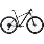 Bicicleta Groove Riff 90 12v 2019
