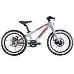 Bicicleta Infantil Sense Grom Impact 16 2020