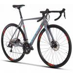 Bicicleta Sense Criterium Race 18v 2019