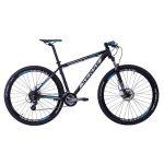 "Bicicleta Sense Rock 29"" Altus 24v. c/ Freios Hidráulicos"