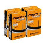 Câmara Continental Race 28 700x18/25c-S60