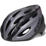 Capacete Giro Transfer Speed