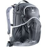 Mochila Deuter Cross City 28