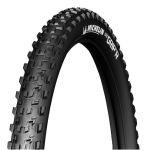 Pneu Michelin Wild Grip'R Advanced 29X2.00