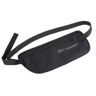 Pochete Sea to Summit Travelling Light Money Belt